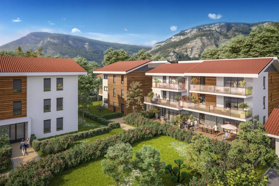 Villa Dauphine-Coeur de Village - Rive Droite